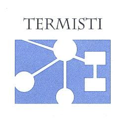 Termisti_Logo