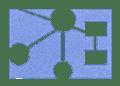 Termisti_Logo_Image_Transparent_120x86