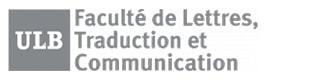 Logo_LTC